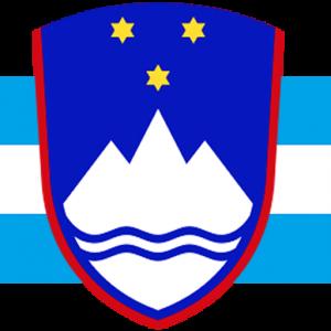 TRIGLAV-BUENOS-AIRES-2019
